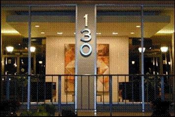 2 Bedrooms, Brookwood Rental in Atlanta, GA for $1,995 - Photo 1