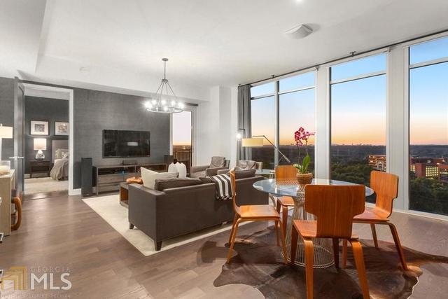 2 Bedrooms, Ardmore Rental in Atlanta, GA for $4,500 - Photo 1