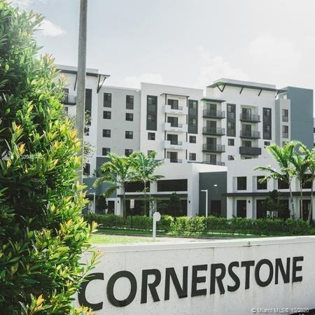 3 Bedrooms, Plantation Rental in Miami, FL for $2,499 - Photo 1