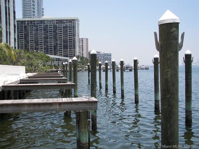 2 Bedrooms, Millionaire's Row Rental in Miami, FL for $3,250 - Photo 1