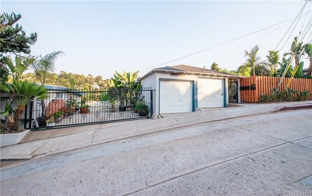 Studio, Silver Lake Rental in Los Angeles, CA for $1,500 - Photo 1
