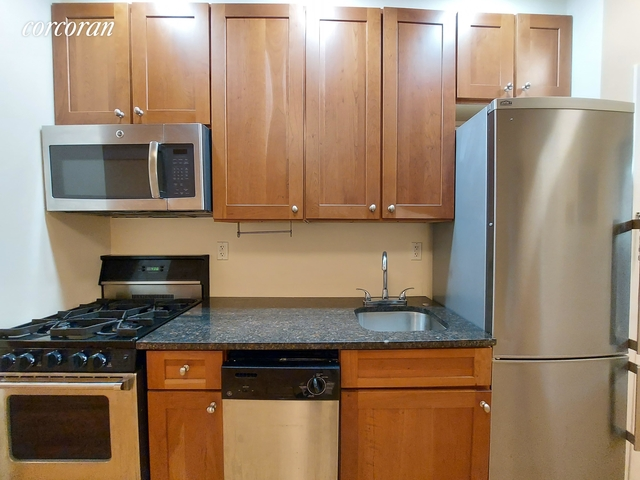 Studio, Upper East Side Rental in NYC for $1,645 - Photo 1