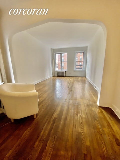 Studio, Sutton Place Rental in NYC for $1,708 - Photo 1
