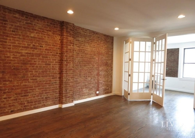 3 Bedrooms, Hamilton Heights Rental in NYC for $3,589 - Photo 1