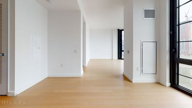 Studio, Greenpoint Rental in NYC for $2,554 - Photo 1