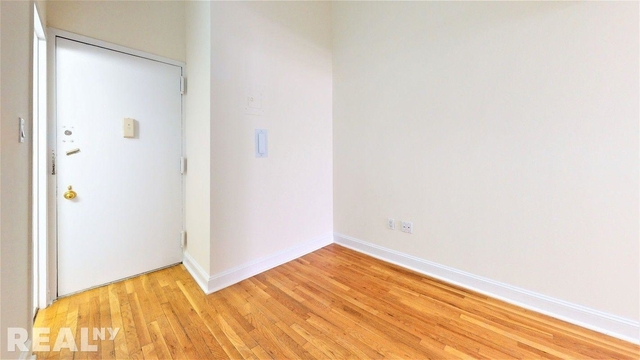 Studio, NoHo Rental in NYC for $2,666 - Photo 1