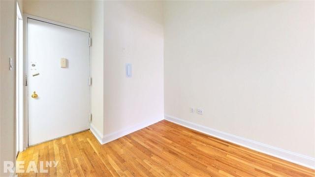 Studio, NoHo Rental in NYC for $2,666 - Photo 1