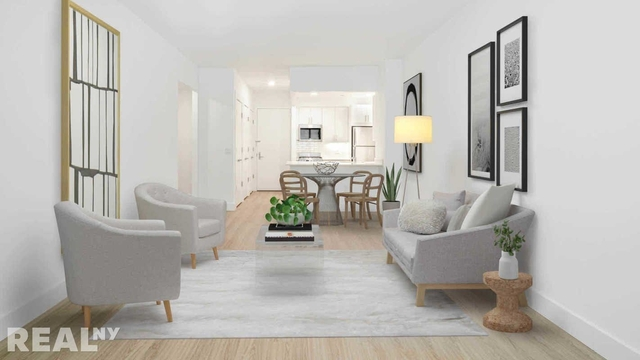 2 Bedrooms, West Village Rental in NYC for $6,307 - Photo 1