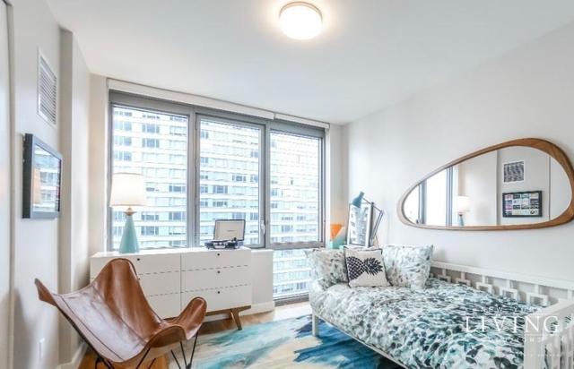 2 Bedrooms, Hell's Kitchen Rental in NYC for $4,494 - Photo 1