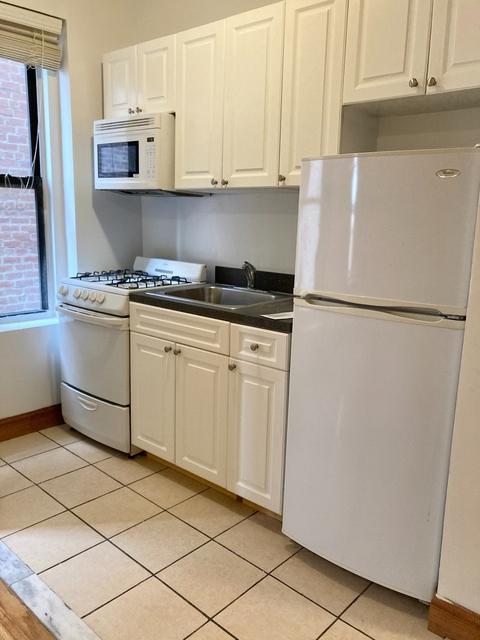 Studio, Central Harlem Rental in NYC for $1,625 - Photo 2