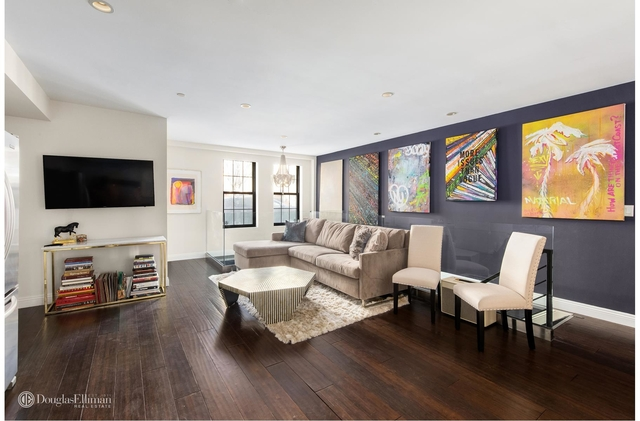 1 Bedroom, South Slope Rental in NYC for $3,500 - Photo 1