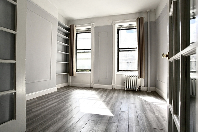 1 Bedroom, East Village Rental in NYC for $2,240 - Photo 1