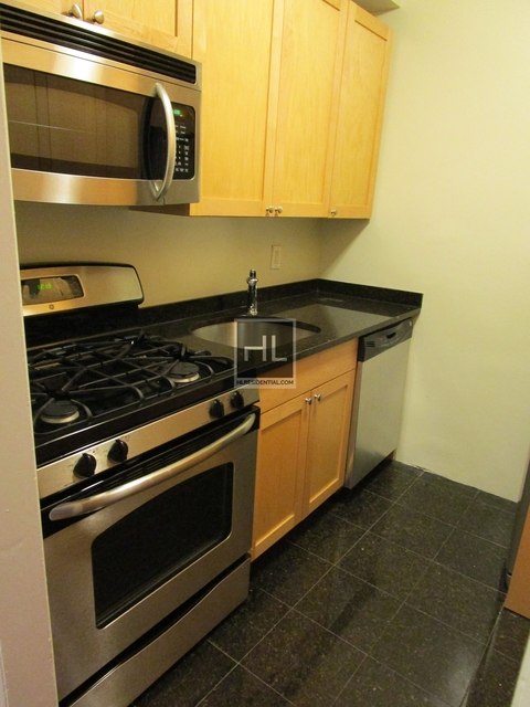 1 Bedroom, Lenox Hill Rental in NYC for $2,995 - Photo 1