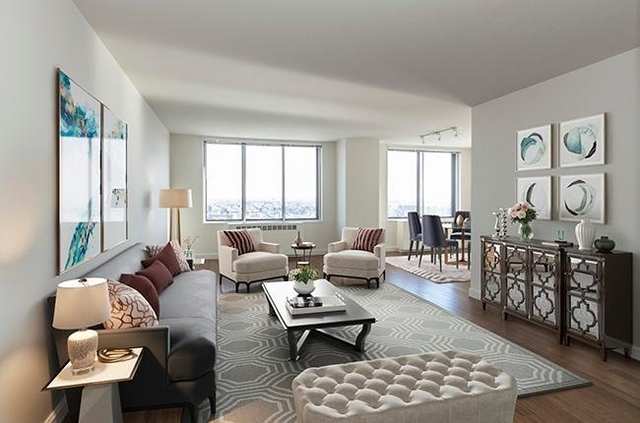 2 Bedrooms, Yorkville Rental in NYC for $6,695 - Photo 1
