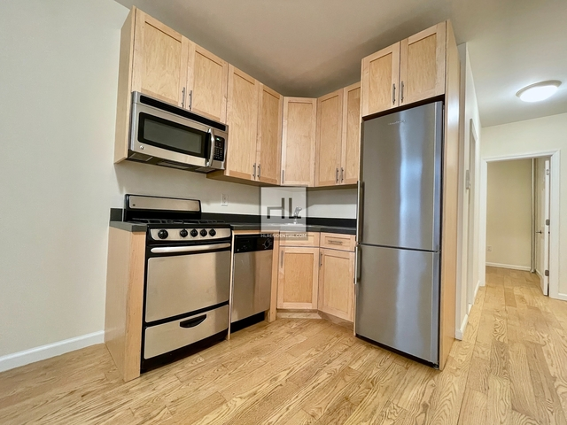 1 Bedroom, Carnegie Hill Rental in NYC for $2,258 - Photo 2