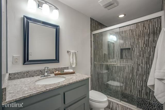 1 Bedroom, TowneOaks Terrace Condominiums Rental in Dallas for $900 - Photo 1