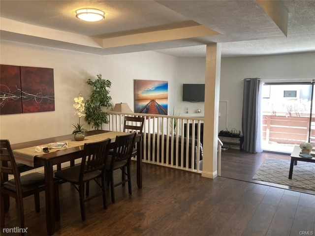 3 Bedrooms, Central Hollywood Rental in Los Angeles, CA for $3,550 - Photo 1