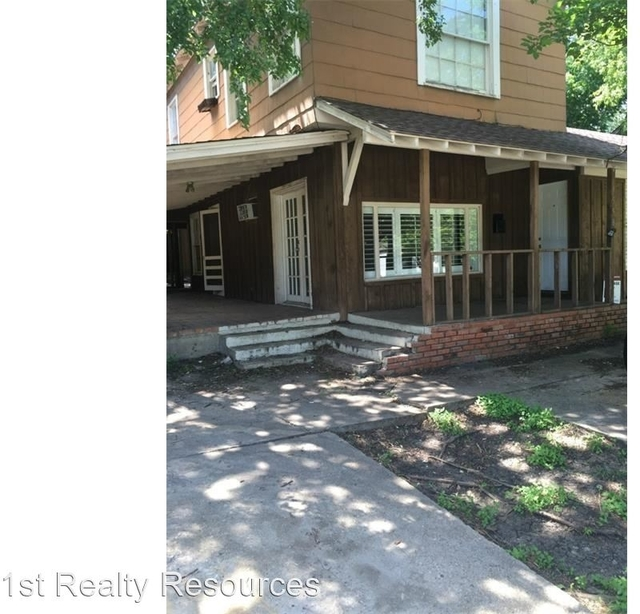 4 Bedrooms, Westcliff Rental in Dallas for $2,000 - Photo 1