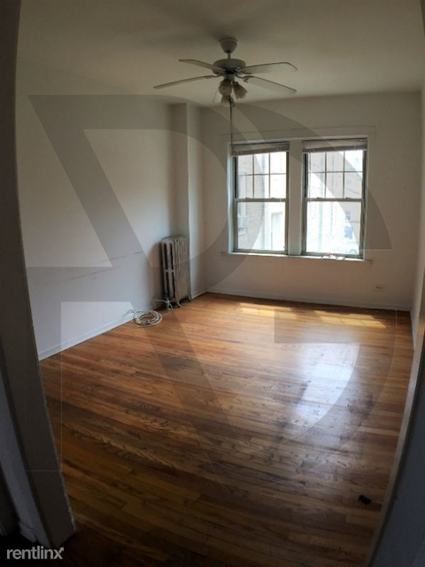 1 Bedroom, Ravenswood Rental in Chicago, IL for $1,695 - Photo 1