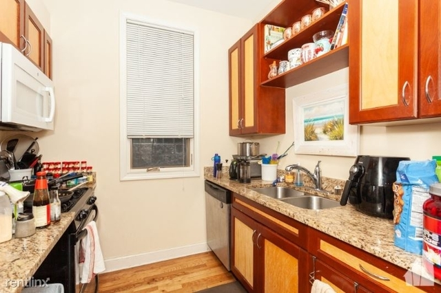 2 Bedrooms, Wrigleyville Rental in Chicago, IL for $2,600 - Photo 1