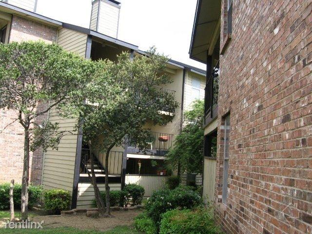 1 Bedroom, Pecan Square Rental in Dallas for $788 - Photo 1