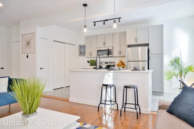 1 Bedroom, Neartown - Montrose Rental in Houston for $1,400 - Photo 1