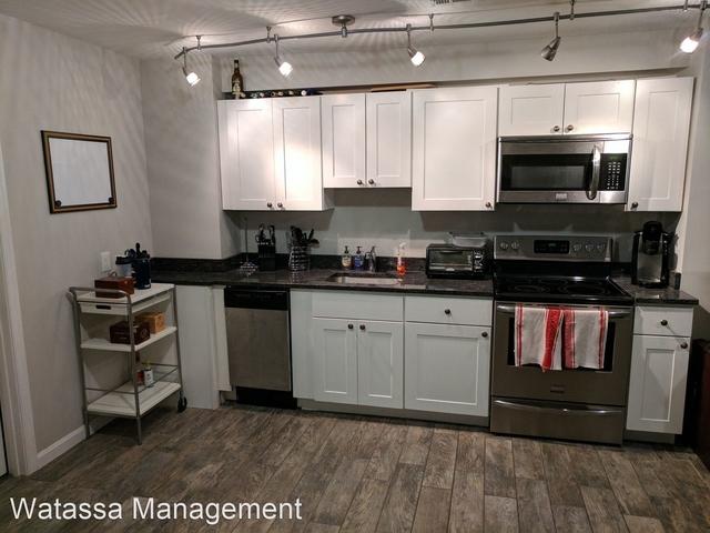 2 Bedrooms, Adams Morgan Rental in Washington, DC for $2,250 - Photo 1