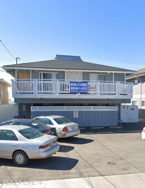 3 Bedrooms, Isla Vista Rental in Santa Barbara, CA for $6,600 - Photo 1