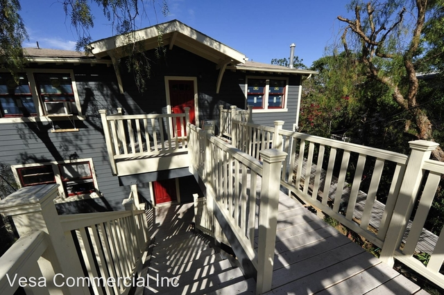 2 Bedrooms, Angelino Heights Rental in Los Angeles, CA for $2,995 - Photo 1