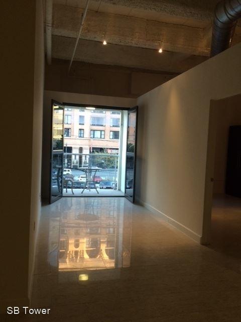 2 Bedrooms, Gallery Row Rental in Los Angeles, CA for $2,150 - Photo 1