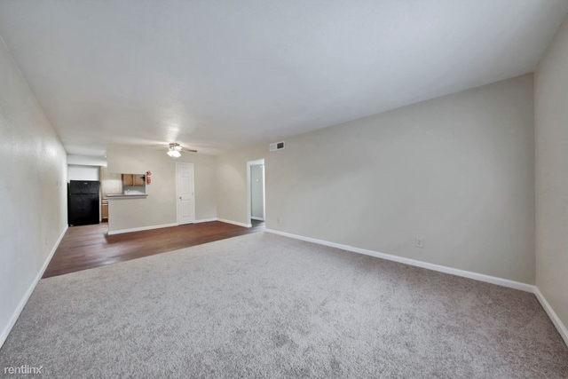 1 Bedroom, Gulfton Rental in Houston for $834 - Photo 1