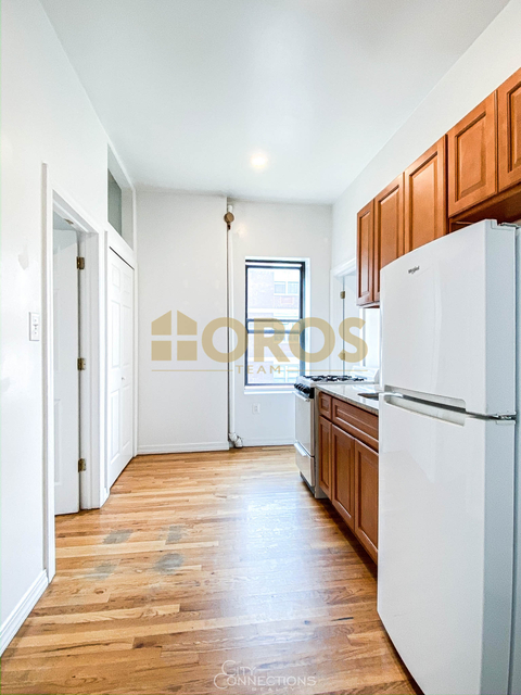 2 Bedrooms, Alphabet City Rental in NYC for $1,995 - Photo 1