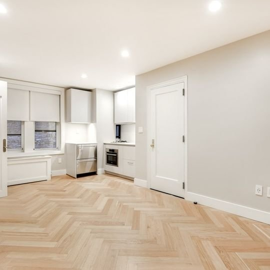 Studio, Chelsea Rental in NYC for $2,053 - Photo 1