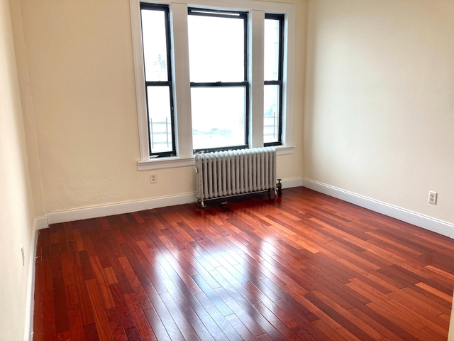 3 Bedrooms, Hamilton Heights Rental in NYC for $3,390 - Photo 1