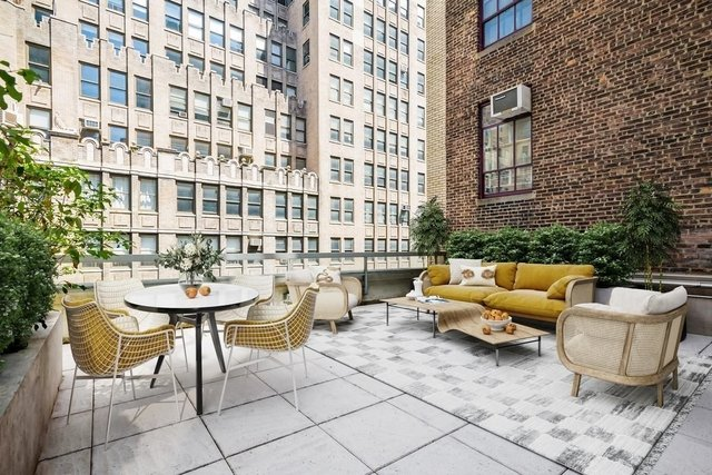 1 Bedroom, Garment District Rental in NYC for $3,999 - Photo 1