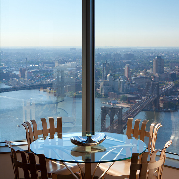 Studio, Financial District Rental in NYC for $2,438 - Photo 1