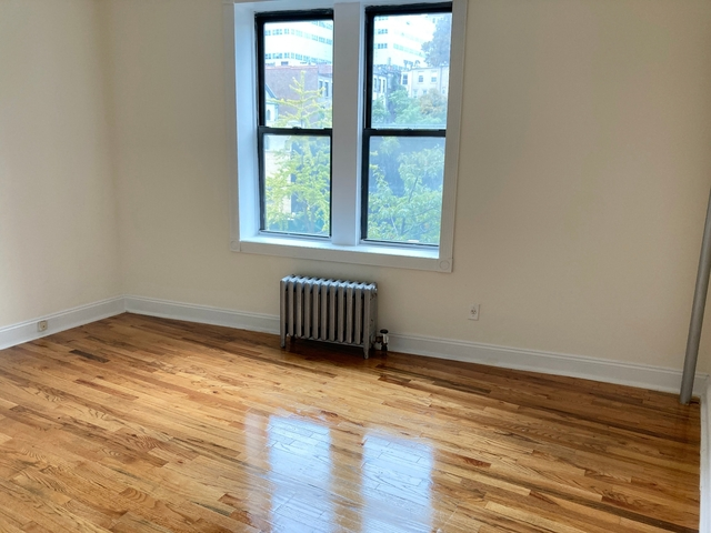 2 Bedrooms, Central Harlem Rental in NYC for $2,065 - Photo 1
