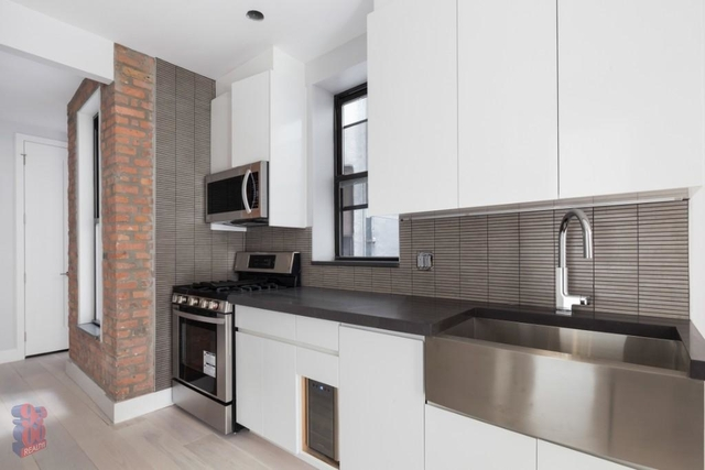 4 Bedrooms, Lower East Side Rental in NYC for $5,412 - Photo 1