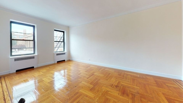 Studio, Inwood Rental in NYC for $1,750 - Photo 1