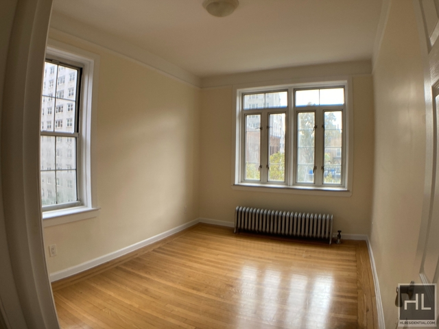 1 Bedroom, West Village Rental in NYC for $3,042 - Photo 1