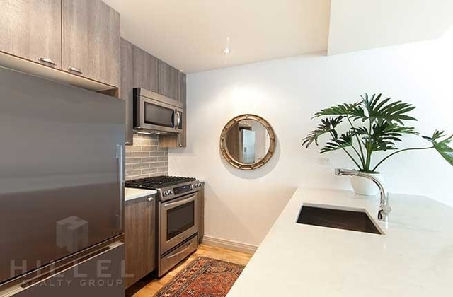2 Bedrooms, Williamsburg Rental in NYC for $4,275 - Photo 2
