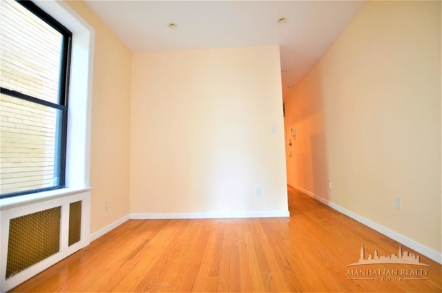 2 Bedrooms, Turtle Bay Rental in NYC for $2,775 - Photo 1