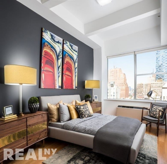 2 Bedrooms, Tribeca Rental in NYC for $3,495 - Photo 1