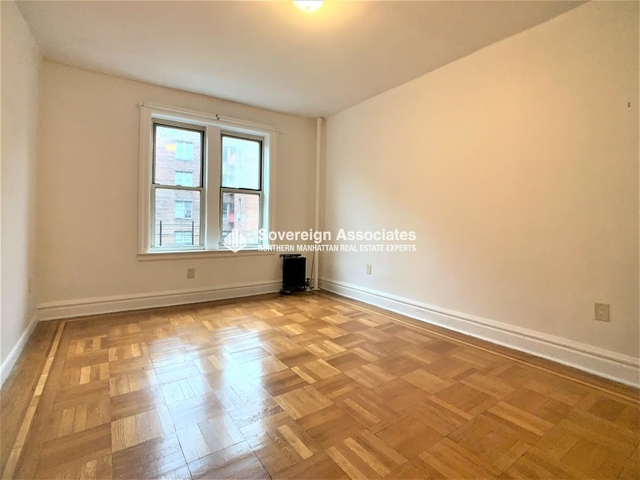 2 Bedrooms, Hudson Heights Rental in NYC for $2,375 - Photo 1
