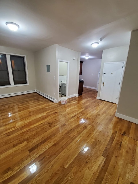 2 Bedrooms, East Flatbush Rental in NYC for $1,925 - Photo 1