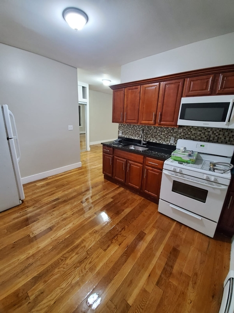 2 Bedrooms, East Flatbush Rental in NYC for $1,925 - Photo 2