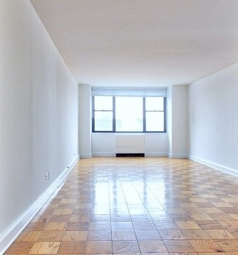 2 Bedrooms, Rose Hill Rental in NYC for $3,772 - Photo 1