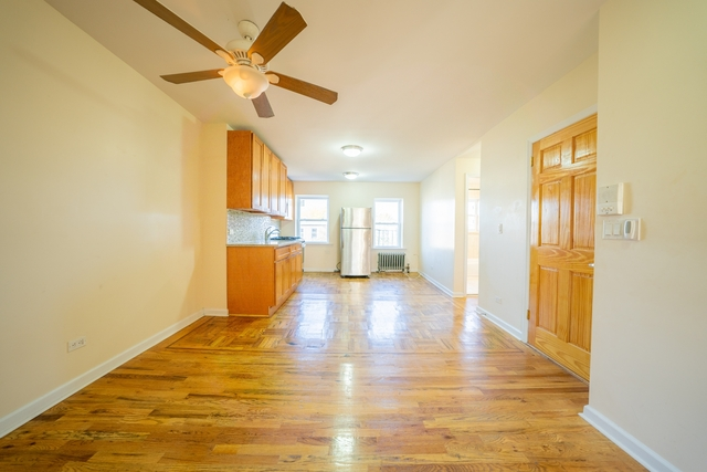 2 Bedrooms, Bedford-Stuyvesant Rental in NYC for $2,000 - Photo 1