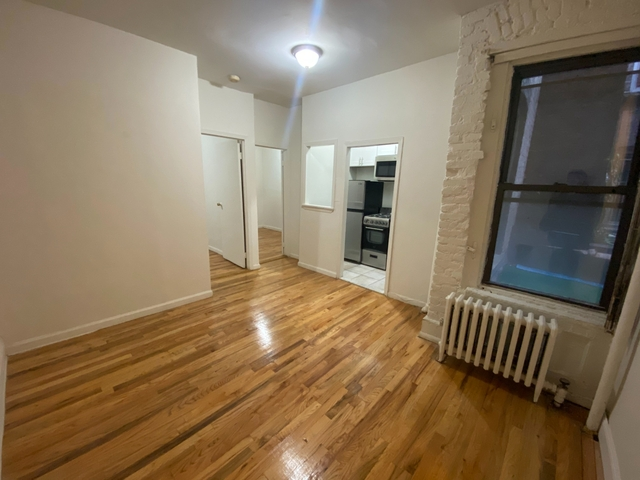 2 Bedrooms, Turtle Bay Rental in NYC for $2,395 - Photo 1