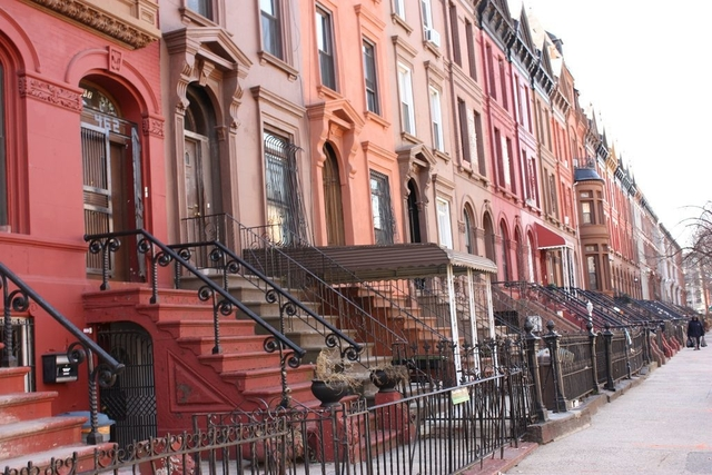 1 Bedroom, Bedford-Stuyvesant Rental in NYC for $1,899 - Photo 1